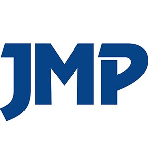 JMP Essex Logo